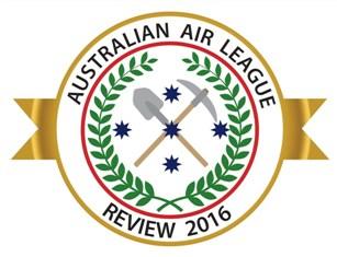 Ballarat_Logo_Small